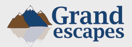 Grand-Escapes-E-mail-Header