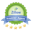 bdg_premier-agent-sm